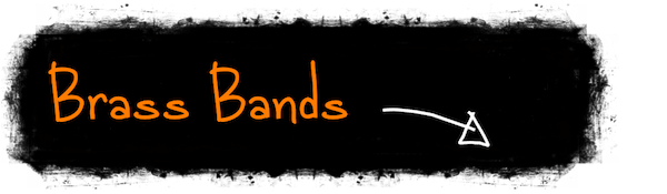 Brass Band Music